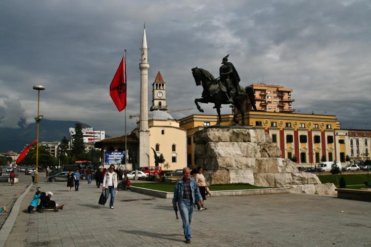 3_albania_tirana