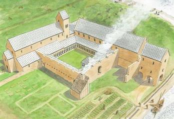 medieval-recon-11th-jarrow