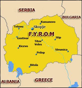 former_yugoslav_republic_of_macedonia