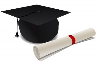 Δομή-τριτοβάθμιας-εκπαίδευσης