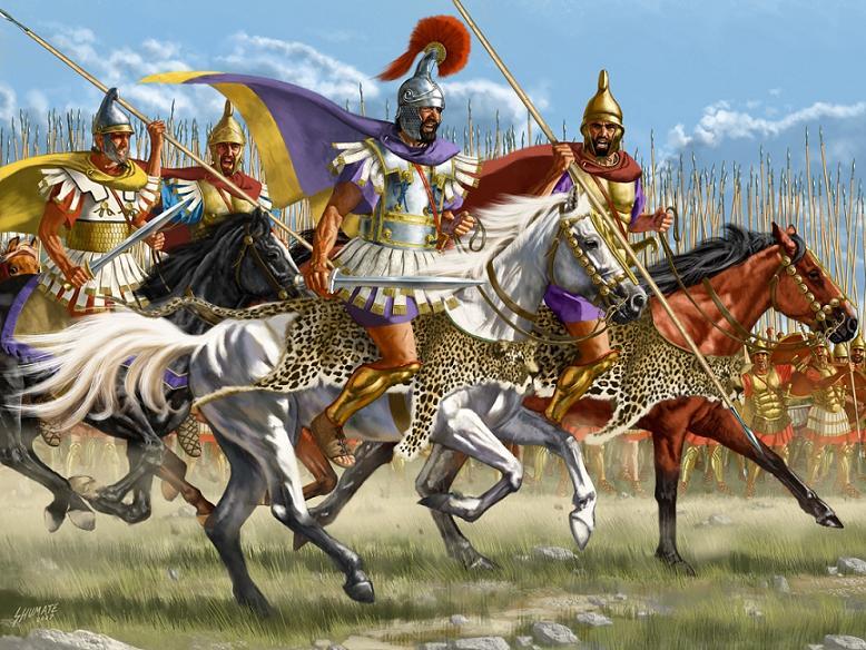 Rulers-Macedonia-Phillip-II-01-goog