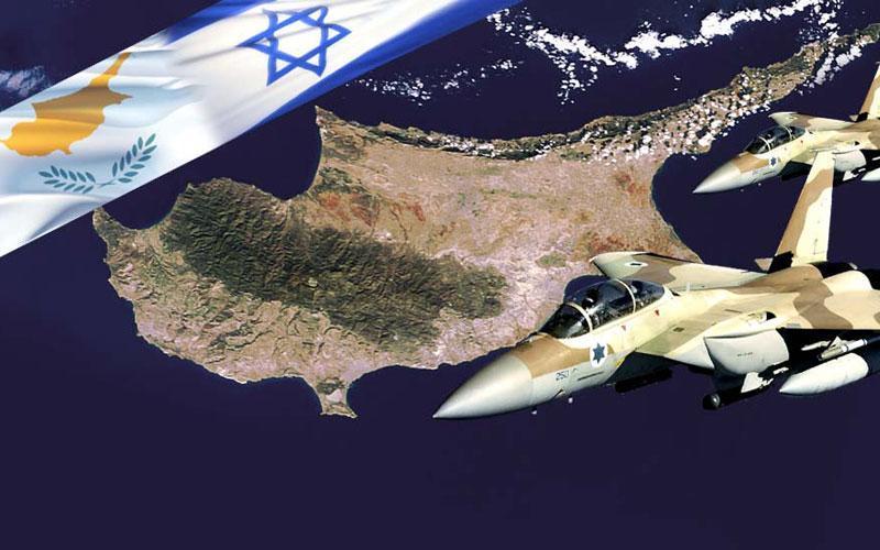 se-exelixi-i-askisi-onisilos--gedeon-kyprou-israil