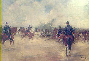 300px-Η_μάχη_των_Φαρσάλων_(1897)