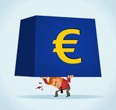 ευρωπαϊκός-νομισματικός-κρίσης-24910010