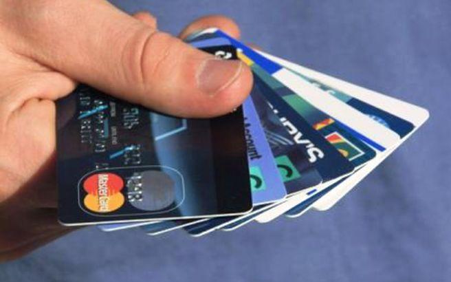 credit-cards.medium