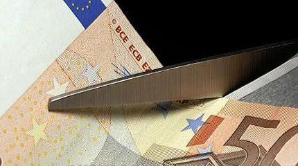euro_perikopes_0