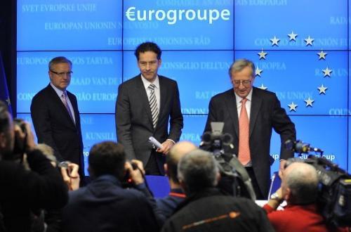 eurogroup-541422991074
