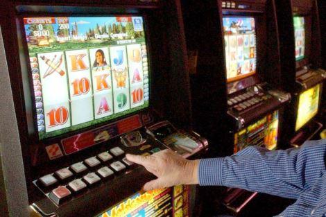 gambling nations