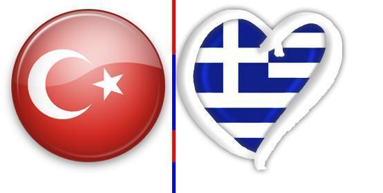 grecce-vs-turkey-resize-800-450-fit