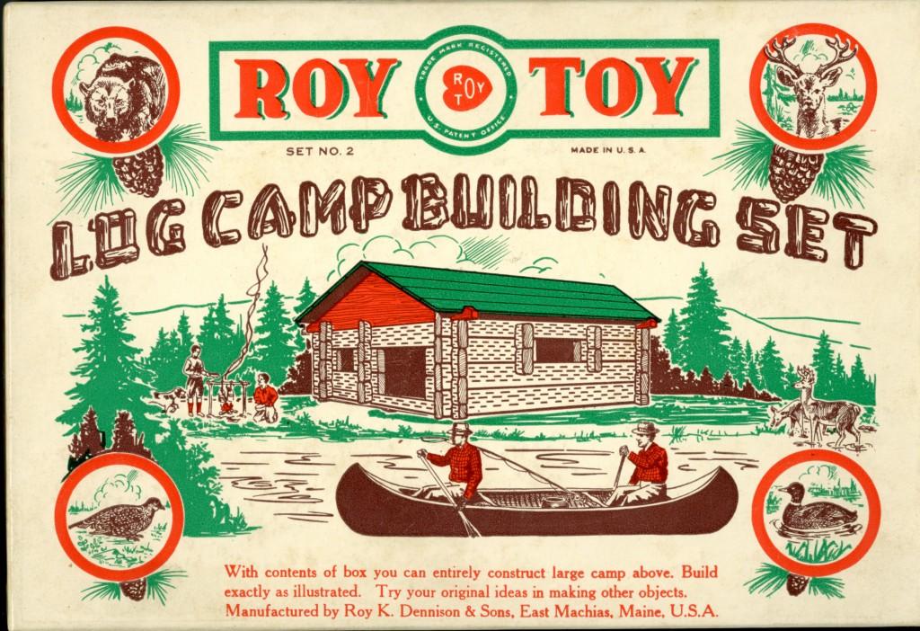 RoyToyLogCamp-1024x702