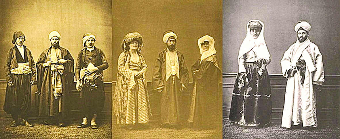 19th-century-portraits-of-jews-in-the-ottoman-empire-by-pascal-sebah-institution-us-library-of-congress