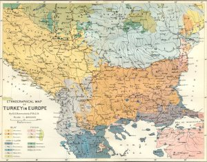 ethnographic_map_of_turkey_in_europe