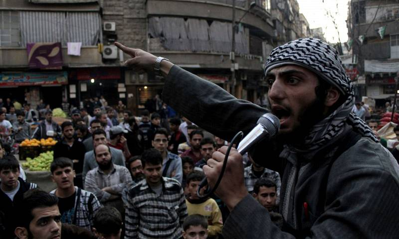 jihadistes-ellada-syria-elas-5701-800x480