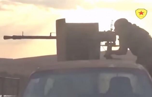 kobane-video1-630x400