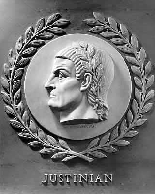 JustinianIKapitol[1]