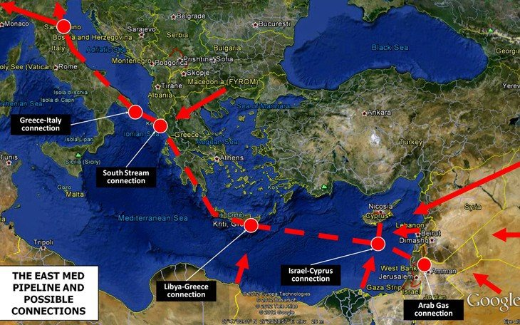 east-mediterranean-pipeline-cyprus-greece