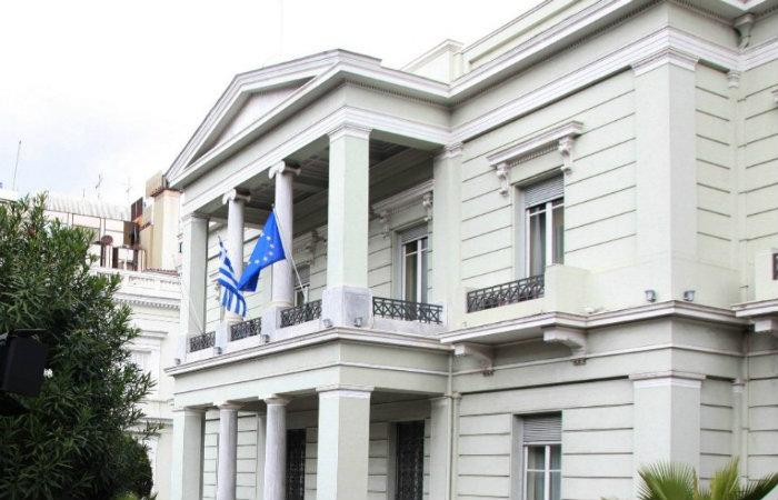 mediadefaultimagesypex_greece_1