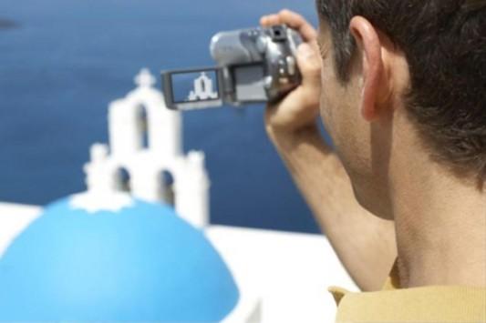 tourismos_275612470