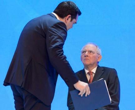 tsipras_schaeuble2_433_355