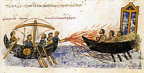 280px-Greekfire-madridskylitzes1