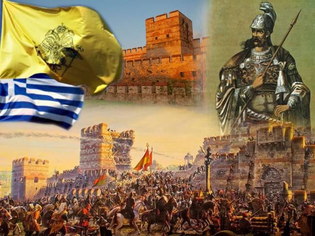546891-Konstantinople