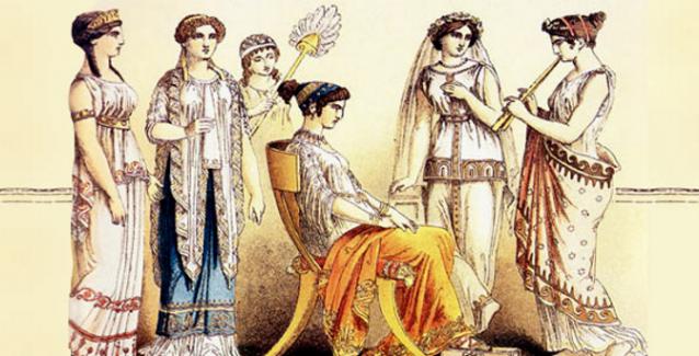woman-ancient-greece