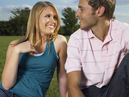 flirting-tips-1