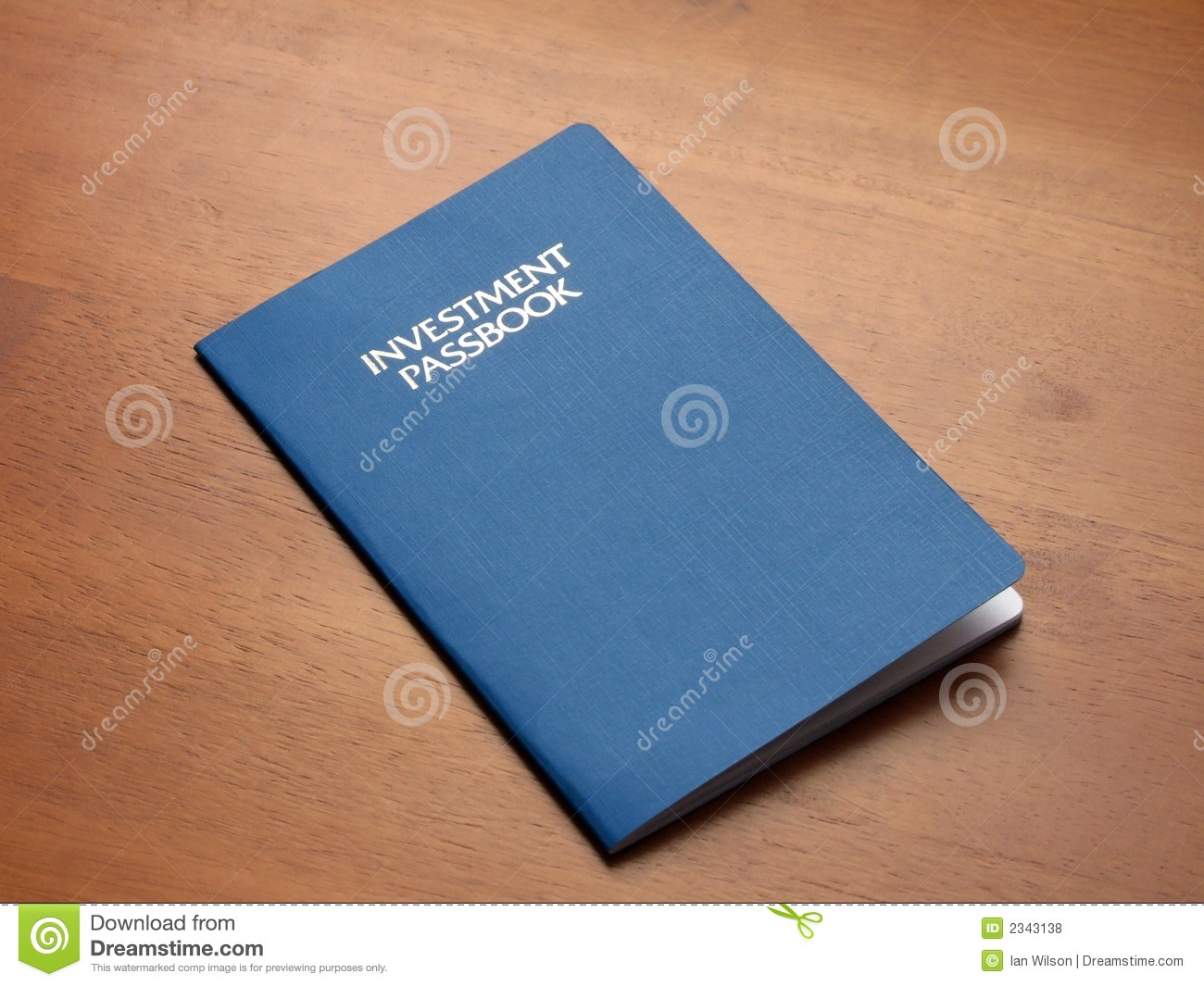 investment-account-passbook-2343138