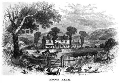 brook-farm
