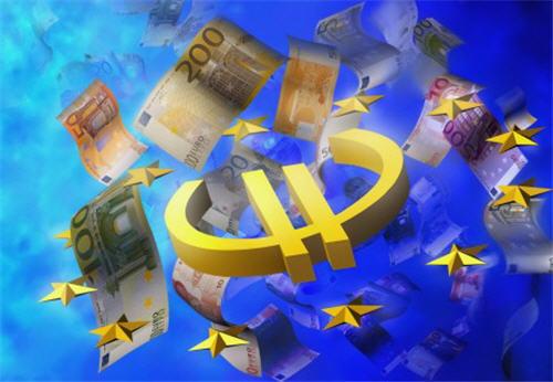 europe-money_1