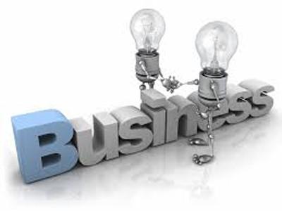 thumb_94162-business