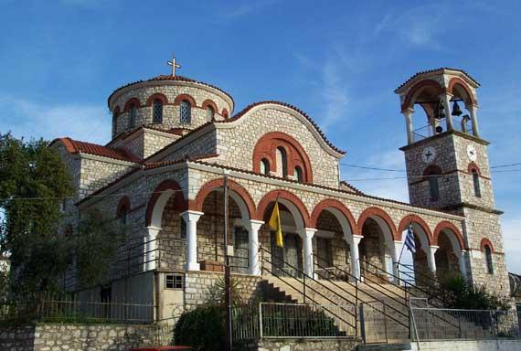144138-dcp_0338-church