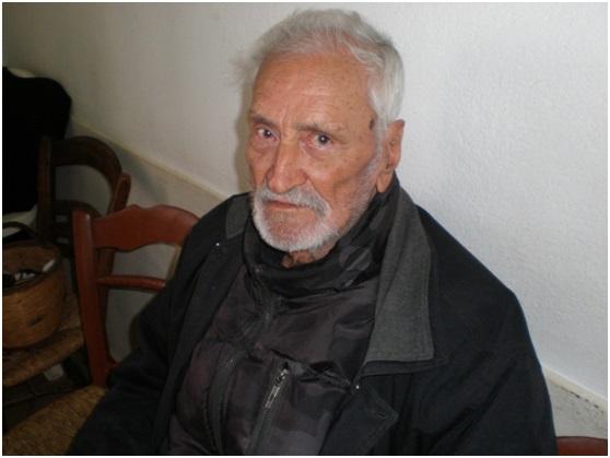 benizelos kyriakakis
