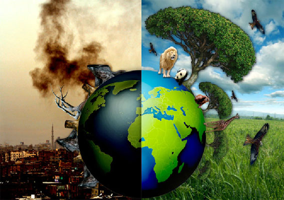 e-aigio.gr-save-planet
