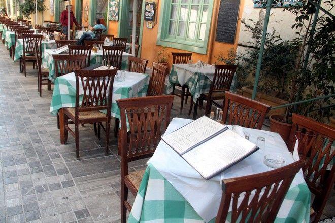Taverna11316sk