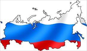 russia-jpg-368x270_q85