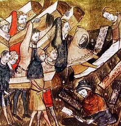 250px-burying_plague_victims_of_tournai
