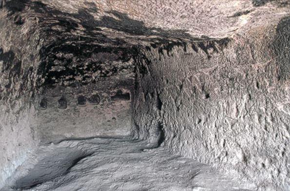 arxaio_spilaio_sta_kanaria_nisia_apokaliptei_prohgmenes_astronomikes_gnwseis-1