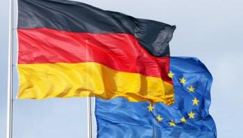 europe-germany
