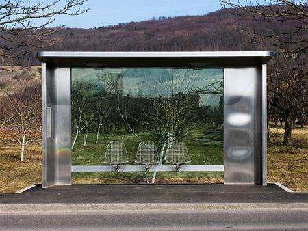 images_blog_725_busstations_02_725_athens